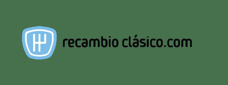 recambioclasico
