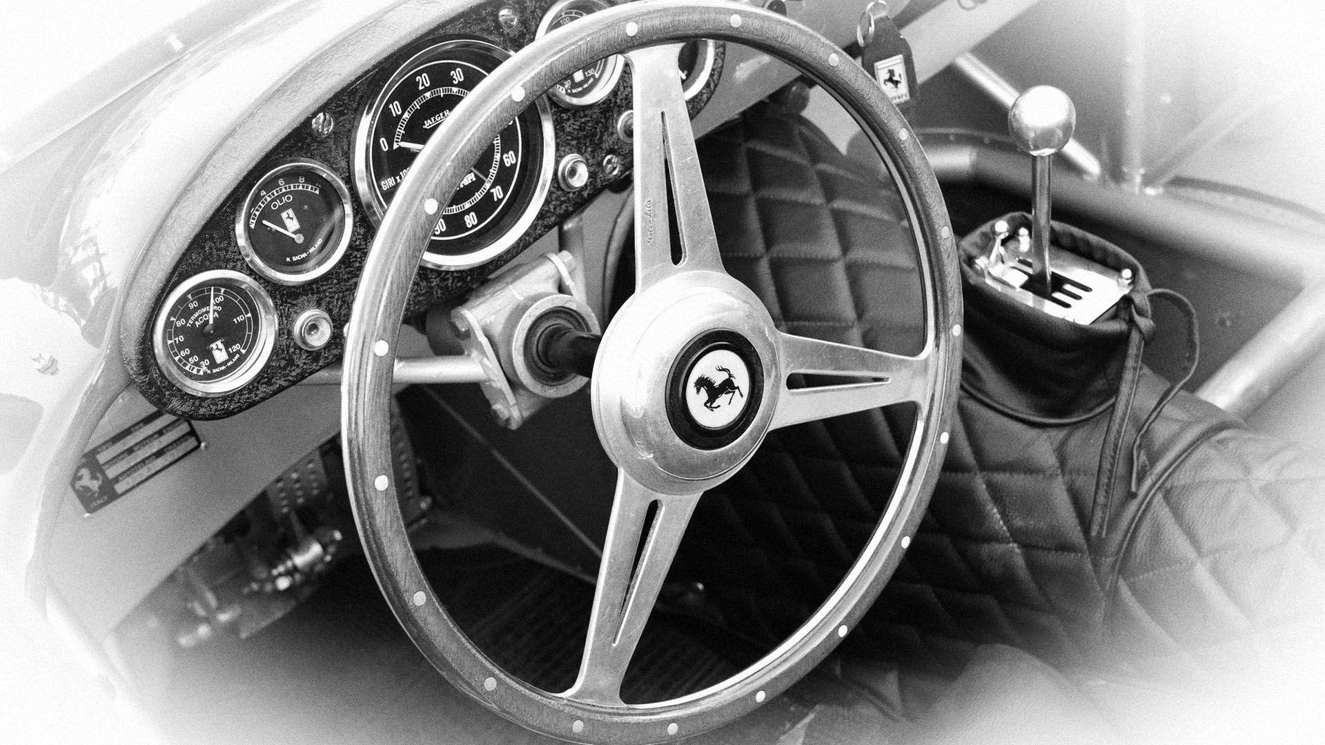antique vehicles for sale